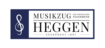 Musikzug Heggen