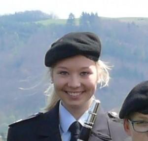 Lena Koschorreck